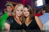 Barfly - Club2 - Fr 08.10.2010 - 48