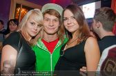 Barfly - Club2 - Fr 08.10.2010 - 49