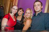 Barfly - Club2 - Fr 08.10.2010 - 51