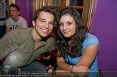 Barfly - Club2 - Fr 08.10.2010 - 53