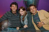 Barfly - Club2 - Fr 08.10.2010 - 54