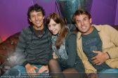 Barfly - Club2 - Fr 08.10.2010 - 55
