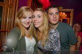 Barfly - Club2 - Fr 08.10.2010 - 59