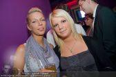 Barfly - Club2 - Fr 08.10.2010 - 6