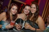 Barfly - Club2 - Fr 08.10.2010 - 62