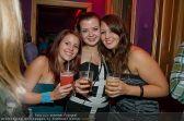 Barfly - Club2 - Fr 08.10.2010 - 63