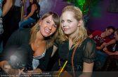 Barfly - Club2 - Fr 08.10.2010 - 7