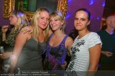 Club in Love - Club2 - Sa 09.10.2010 - 11
