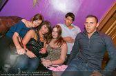 Club in Love - Club2 - Sa 09.10.2010 - 15