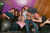Club in Love - Club2 - Sa 09.10.2010 - 16