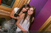 Club in Love - Club2 - Sa 09.10.2010 - 21