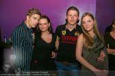 Club in Love - Club2 - Sa 09.10.2010 - 27
