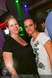 Club in Love - Club2 - Sa 09.10.2010 - 29