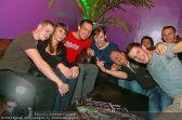 Club in Love - Club2 - Sa 09.10.2010 - 31