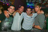 Club in Love - Club2 - Sa 09.10.2010 - 35