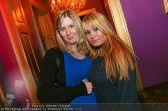 Club in Love - Club2 - Sa 09.10.2010 - 4