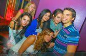 Birthday Club - Club 2 - Fr 15.10.2010 - 1