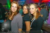 Birthday Club - Club 2 - Fr 15.10.2010 - 12