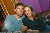Birthday Club - Club 2 - Fr 15.10.2010 - 17