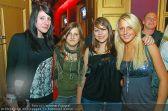 Birthday Club - Club 2 - Fr 15.10.2010 - 2