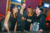 Birthday Club - Club 2 - Fr 15.10.2010 - 20