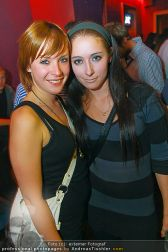 Birthday Club - Club 2 - Fr 15.10.2010 - 23