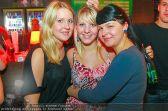 Birthday Club - Club 2 - Fr 15.10.2010 - 25
