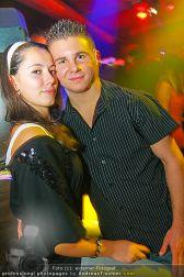 Birthday Club - Club 2 - Fr 15.10.2010 - 28