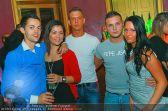 Birthday Club - Club 2 - Fr 15.10.2010 - 3