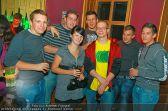 Birthday Club - Club 2 - Fr 15.10.2010 - 34