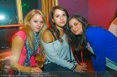 Birthday Club - Club 2 - Fr 15.10.2010 - 36