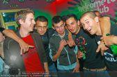 Birthday Club - Club 2 - Fr 15.10.2010 - 38