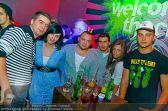 Birthday Club - Club 2 - Fr 15.10.2010 - 39
