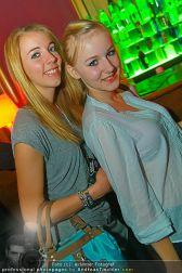 Birthday Club - Club 2 - Fr 15.10.2010 - 44