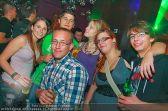 Birthday Club - Club 2 - Fr 15.10.2010 - 52