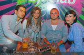 Birthday Club - Club 2 - Fr 15.10.2010 - 7