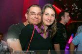 California Love - Club2 - Sa 30.10.2010 - 19