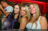 California Love - Club2 - Sa 30.10.2010 - 23