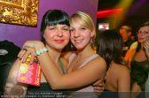 California Love - Club2 - Sa 30.10.2010 - 26