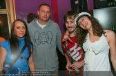 California Love - Club2 - Sa 30.10.2010 - 4