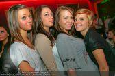 California Love - Club2 - Sa 30.10.2010 - 55