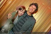 California Love - Club2 - Sa 30.10.2010 - 66