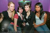 In da Club - Club2 - Fr 05.11.2010 - 10