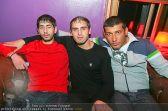 In da Club - Club2 - Fr 05.11.2010 - 12