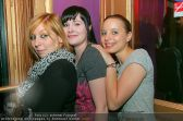 In da Club - Club2 - Fr 05.11.2010 - 15