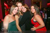 In da Club - Club2 - Fr 05.11.2010 - 2