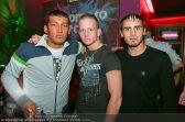 In da Club - Club2 - Fr 05.11.2010 - 23