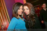 In da Club - Club2 - Fr 05.11.2010 - 25