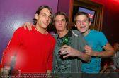 In da Club - Club2 - Fr 05.11.2010 - 26