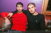 In da Club - Club2 - Fr 05.11.2010 - 35